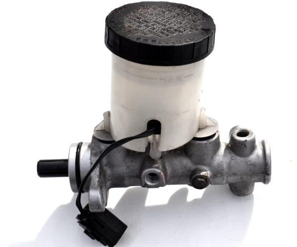 Mazda MX5 MK2 Brake Master Cylinder ABS