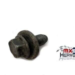 Mazda MX5 MK1 MK2 Seat Runner Mounting Bolt