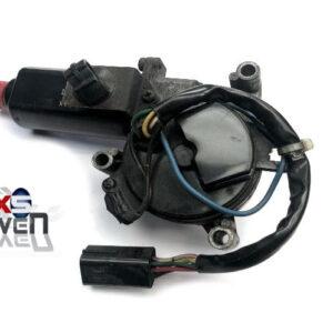 Mazda MX5 MK1 Headlight Lift Motor OS Pop Up RH
