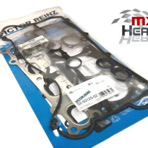 Mazda MX5 MK1 1800 Head Gasket Set