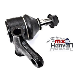 Mazda MX5 MK1 Lower Ball Joint Eunos Roadster