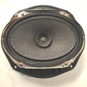 Original Speaker Set *Used*