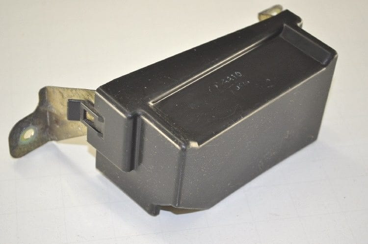 Relay Holder *Used*