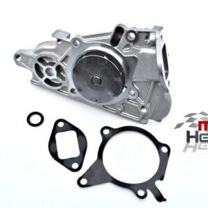 Mazda MX5 MK1 1.8 MK2 Water Pump Gaskets