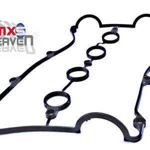 Mazda MX5 MK1 MK2 1.6 Cam Rocker Cover Gasket