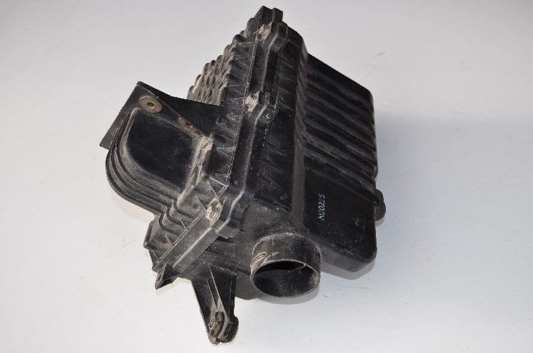 Airbox 1.6 *Used*
