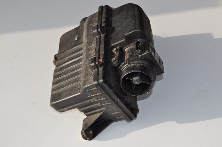 Airbox 1.8 *Used*