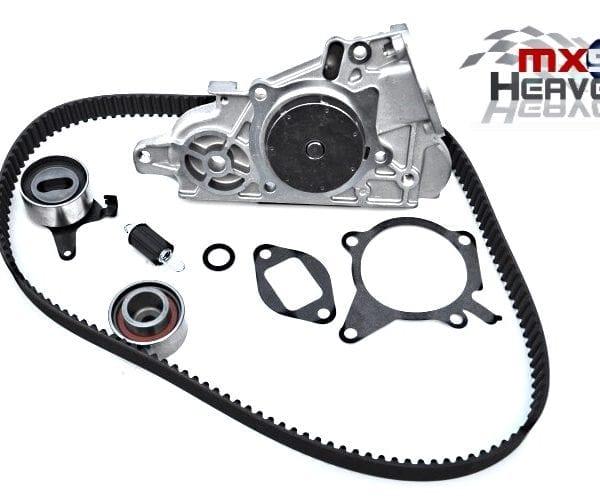 Mazda MX5 MK1 1.8 MK2 Timing Belt Kit Water Pump