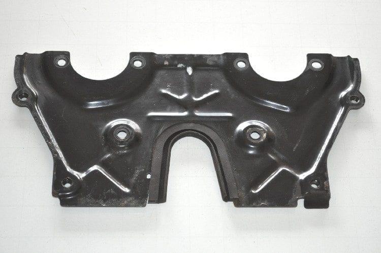 Inner Metal Cam Shield *Used*