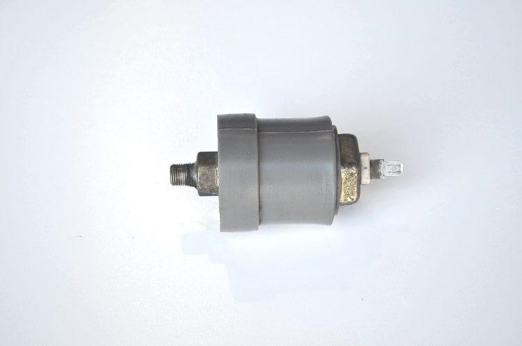 mx5 oil pressure sender