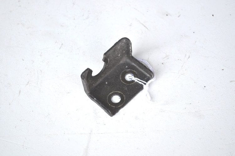Throttle Cable Bracket *Used*