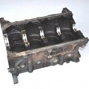 Engine Block 1.8 *Used*