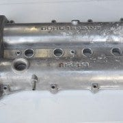 Rocker Cover 1.6 *Used*