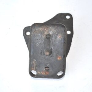 Engine Mount - O/S *Used*