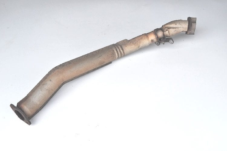 Down Pipe 1.6 *Used*