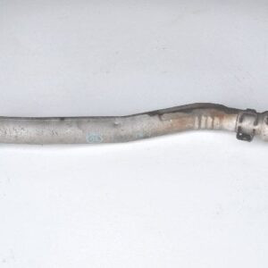 Down Pipe 1.8 *Used*