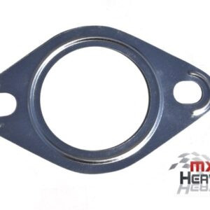 Mazda MX5 MK1 1600 Exhaust Gasket Cat Down Pipe
