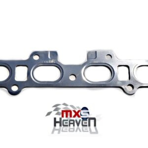 Madza MX5 MK1 MK2 1.8 Exhaust Manifold Head Gasket