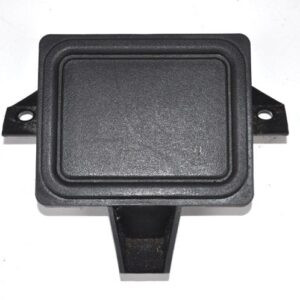 Centre Console Blanking Plate *Used*