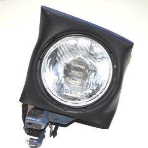 "Headlight Assembly (Complete) - N/S ""Used"""