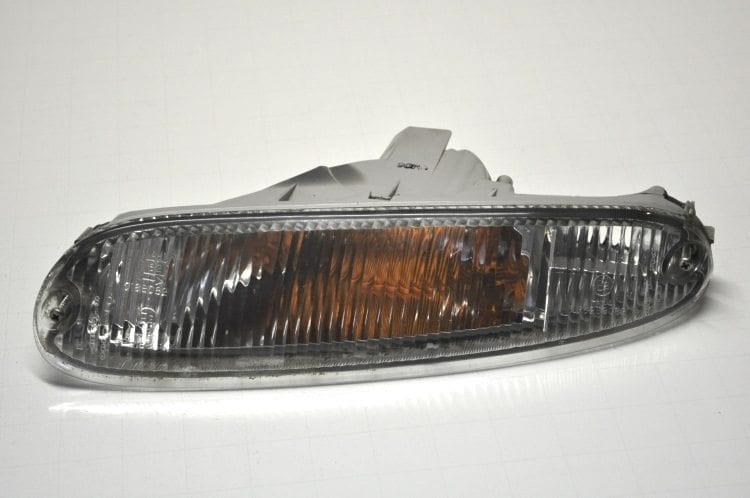 Lighting MK1