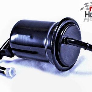 Mazda MX5 MK1 Fuel Filter Service Engine Eunos Roadtser
