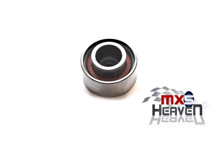 Mazda MX5 MK1 MK2 Timing Cam Belt Idler Eunos Roadster