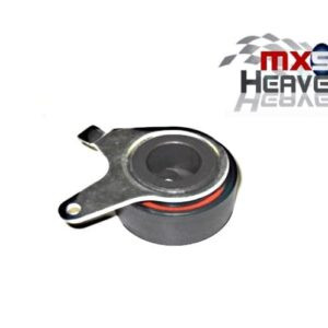 Mazda MX5 MK1 MK2 Timing Cam Belt Tensioner Eunos Roadster