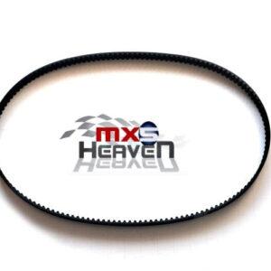 Mazda MX5 MK1 Mk2 Timing Cam Belt Eunos Roadster