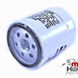 Mazda MX5 MK3 Oil Filter Sump Washer Service Engine