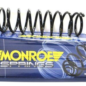 Monroe Spring - Rear MK1 *New*