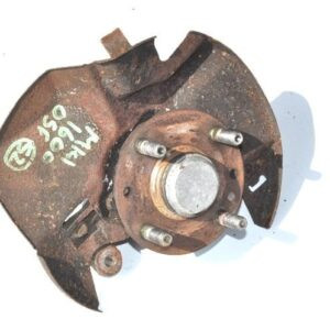 Hub / Upright - Front O/S 1.6 *Used*