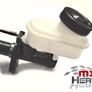 Mazda MX5 MK1 MK2 Clutch Master Cylinder RHD