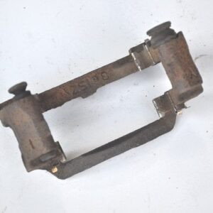 "Caliper Carrier - Front N/S 1.8 ""Used"""