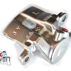 "Brake Caliper - Front N/S 1.6 ""New"""