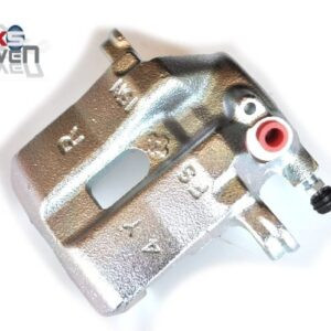 "Brake Caliper - Front O/S 1.6 ""New"""