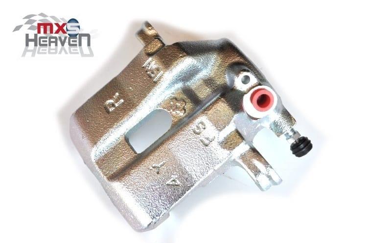 Brake Caliper - Front O/S 1.6 *New*
