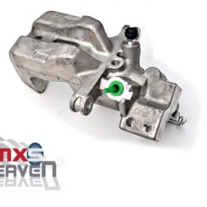 Mazda MX5 MK3 Brake Caliper Rear OS RH Brand New