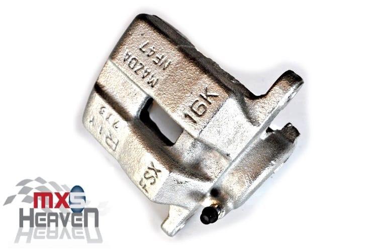 Brake Caliper - Front O/S *New*