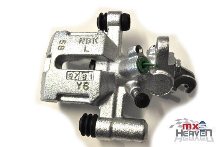 Brake Caliper - Rear N/S *New*