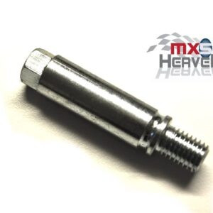 Mazda MX5 MK1 MK2 Rear Caliper Slider Pin Lower Bottom