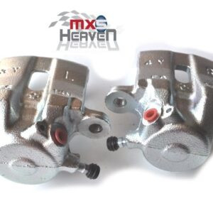 Mazda MX5 MK1 1.6 Brake Calipers Carriers