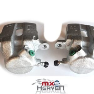 Mazda MX5 MK1 1.8 MK2 Brake Calipers Front Pair
