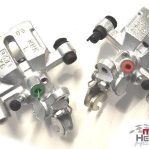 Brake Calipers - Rear N/S & O/S *New*