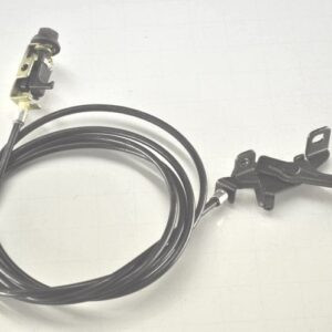 Fuel Release Cable *Used*