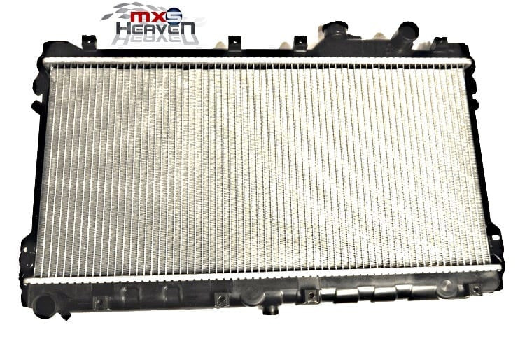 Mazda MX5 MK1 Radiator Manual Transmission
