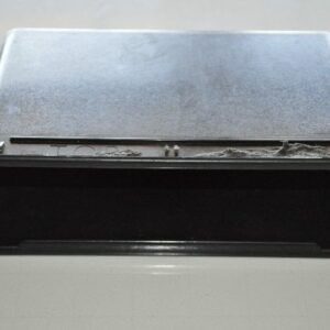 Dash Panel Cubby Box - Large *Used*