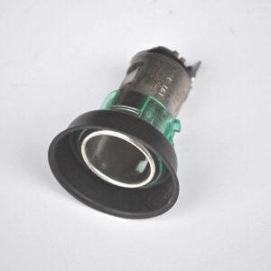 Cigerette Lighter Holder *Used*