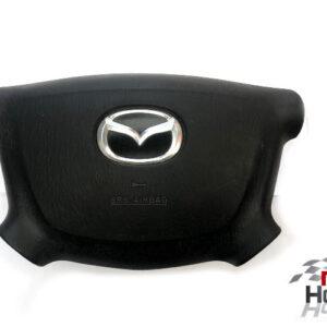 Airbag MK2