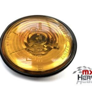 Mazda MX5 MK1 MK2 Wing Indicator Side Repeater Light Assembly